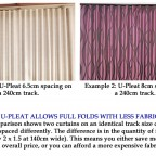 U-Pleat-Fabric-Comparison