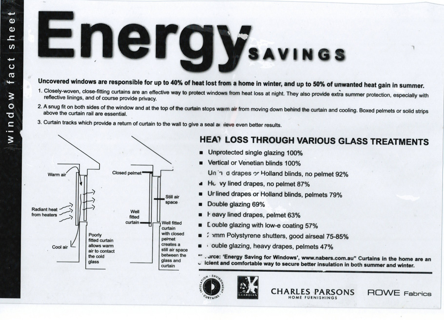 Energy-Savings-910px